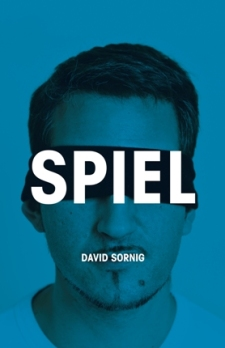 SPIEL_cover_smaller