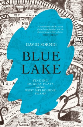 Blue_Lake_Cover